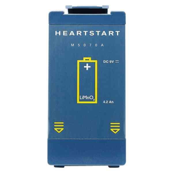 Philips Hs1 Frx Batteri